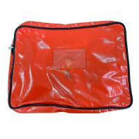 Пломбируемая сумка МПС-0004 - Пломбируемая сумка МПС-0006