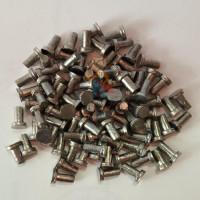 Пломба свинцовая, 10 мм - Пломбы свинцовые Гвоздь