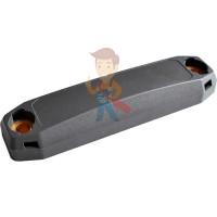 UHF RFID метка на фары автомобиля RUE41C - UHF RFID метка на металл в корпусе RU-R101