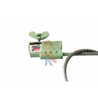 ЗПУ ТП-1200-01 - ЗПУ Спрут-777М