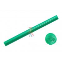 Сургуч декоративный, белый жемчуг - Сургуч декоративный, зеленый