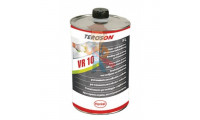 LOCTITE MR 5923 450ML  - TEROSON VR 10 1L