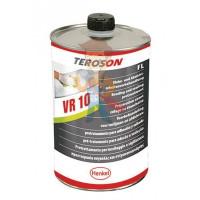 TEROSON PU 8511 100ML  - TEROSON VR 10 1L