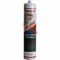 TEROSON MS 937 WH 290ML  - TEROSON MS 9360 BK FC570ML M/L