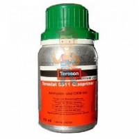 LOCTITE SF 7063 150ML  - TEROSON PU 8511 500ML