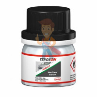LOCTITE SF 7649 500ML  - TEROSON PU 8519P 100ML