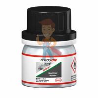 TEROSON VR 10 1L  - TEROSON PU 8519P 100ML