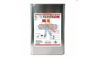 LOCTITE MR 5921 200ML  - TEROSON VR 10 10L