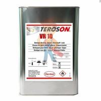TEROSON VR 10 10L  - TEROSON VR 10 10L