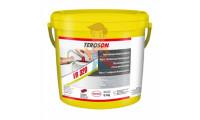 LOCTITE 620 250ML  - TEROSON VR 320 8,5KG