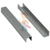 Скобы 73/08 для степлера HSP-12 (5000 шт) - Скобы 73/06 для степлера HSP-12 (5000 шт)