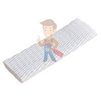 Защитная сетка, длина 20 см - Защитная сетка, длина 30 см