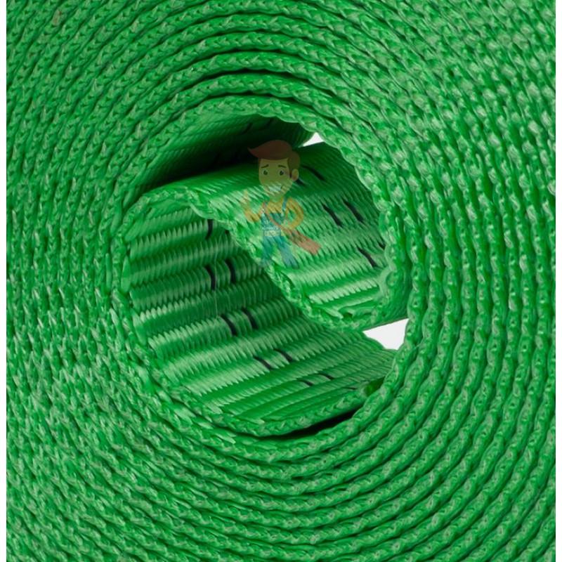 Ремень крепления груза (кольцевой) TD ZPU 2.0 - фото 2