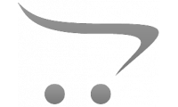 LOCTITE SI 5607 DC400ML - TEROMIX DRUCKLUFTPISTOLE 2X310ML