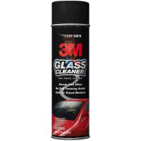Высокоэффективный очиститель тормозов 3M™ 08880 - Очиститель стекла 3M™ PN08888