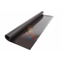 Магнитный винил Forceberg без клеевого слоя 0.62 x 1 м, толщина 0.4 мм - Магнитный винил Forceberg без клеевого слоя 0.62 x 1 м, толщина 0.9 мм