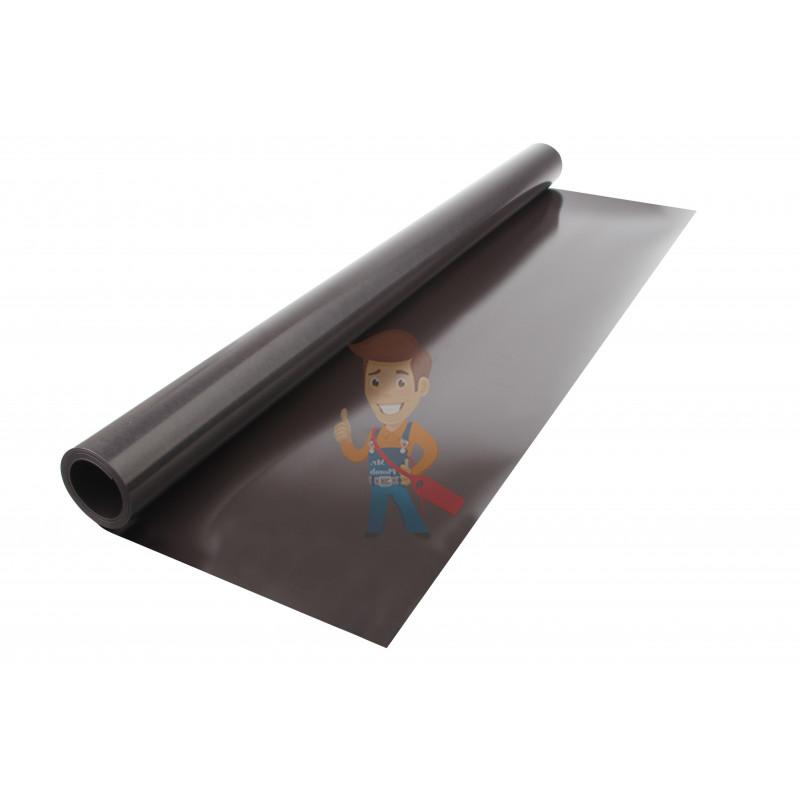 Магнитный винил Forceberg без клеевого слоя 0.62 x 1 м, толщина 0.9 мм
