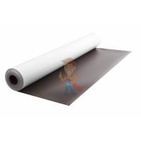 Магнитные виниловые наклейки Forceberg 1.3х2.5 см, 50 шт - Магнитный винил с ПВХ слоем, лист 0.62х5 м, толщина 0.7 мм