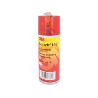 Аэрозоль силиконовый Scotch ® 1609, прозрачный, 400 мл - Аэрозоль для изоляции Scotch® 1601, прозрачный, 400 мл