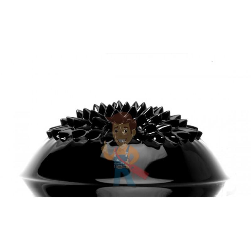Магнитная жидкость, феррофлюид на основе воды, 10 мл - фото 5