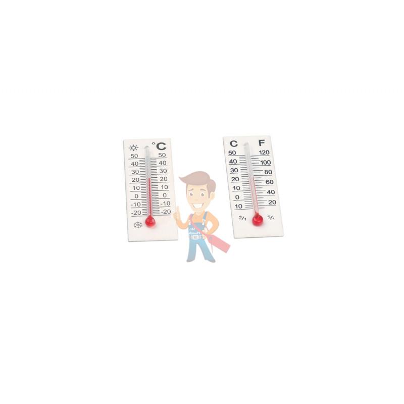 Декоративный термометр - фото 1