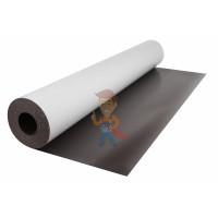 Магнитный винил Forceberg без клеевого слоя 0.62 x 1 м, толщина 0.7 мм - Магнитный винил с клеевым слоем, лист 0.62х5 м, толщина 0.9 мм
