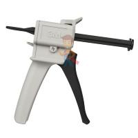 Диспенсер-Пистолет для упаковочной клейкой ленты - Аппликатор 2-х компоннентных клеев EPX™ 38/50 мл