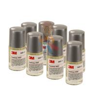 Активатор адгезии полиолефиновый 05917, 200 мл - Праймер 94EF, 14 мл упаковка 8 шт