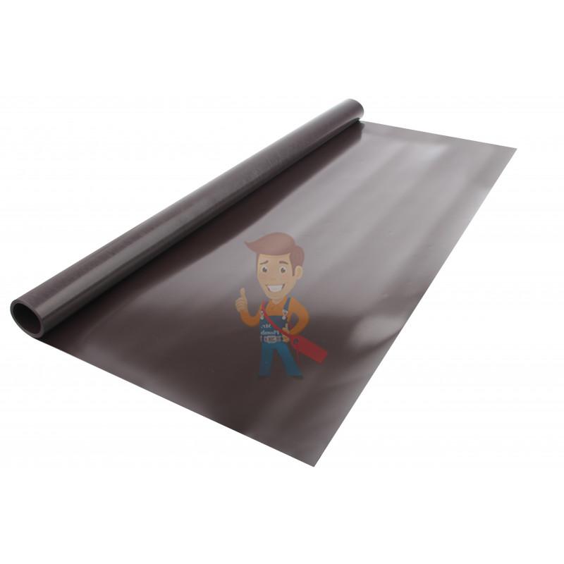 Магнитный винил Forceberg без клеевого слоя 0.62 x 1 м, толщина 0.4 мм