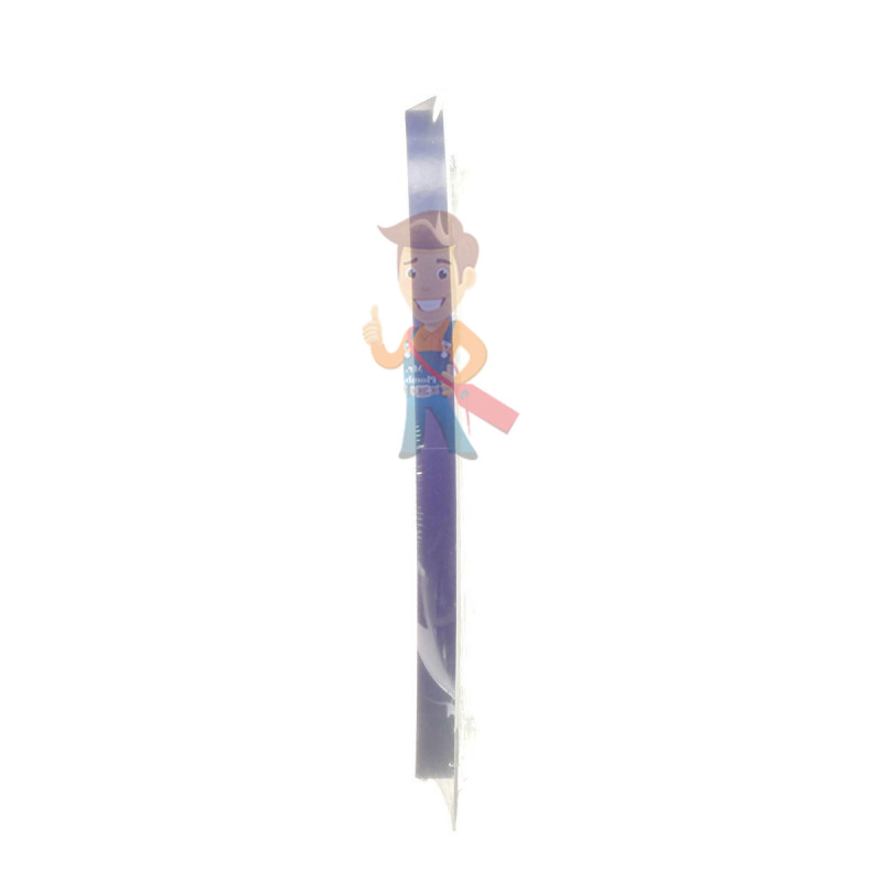 Лента контурная маскирующая 471+,  6 мм х 33 м - фото 8
