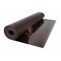 Магнитные виниловые наклейки Forceberg 5х9 см, 20 шт - Магнитный винил без клеевого слоя 0.62 x 10 м, толщина 2.0 мм