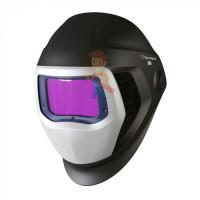 Внутренняя защитная пластина для щитков SPG 100, SPG 9000F/9002V, 5 шт./уп. - Щиток сварочный Speedglas® 9100V