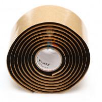 Изолента ПВХ Морозостойкая высшего класса, рулон 25 мм х 33 м - Мастика электроизоляционная Scotchfil™, 38 мм х 1,5 м