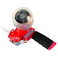 Диспенсер-Пистолет для упаковочной клейкой ленты - Диспенсер-Пистолет для упаковочной клейкой ленты