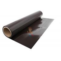 Магнитный винил без клеевого слоя 0.62 x 1 м, толщина 2.0 мм - Магнитный винил без клеевого слоя 0,62 x 5 м, толщина 0,25 мм