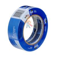 Лента малярная ScotchBlue™ для деликатных поверхностей, 24мм x 55м - Малярная Лента для большинства поверхностей ScotchBlue™ 36 мм x 54,8 м