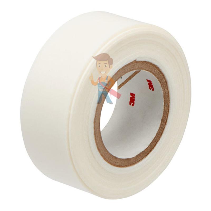 Клейкая монтажная лента Scotch® для внутренних работ, 19 мм х 1,5 м - фото 1