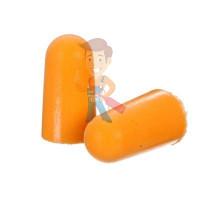 Комплект сменных обтюраторов для наушников PELTOR™ SportTac™ - Противошумные одноразовые вкладыши 1100, 1 пара