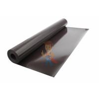 Магнитные виниловые наклейки Forceberg D3 см, 50 шт - Магнитный винил без клеевого слоя, лист 0.62х5 м, толщина 0.7 мм