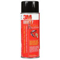 Высокоэффективный очиститель тормозов 3M™ 08880 - Силиконовая смазка (влажная) 3M™ 08877