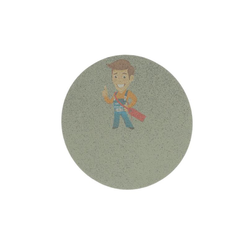 Круг абразивный , полировальный Trizact™, Р3000, 150 мм. - фото 5
