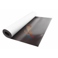Магнитный винил Forceberg без клеевого слоя 0.62 x 1 м, толщина 0.4 мм - Магнитный винил с клеевым слоем, лист 0.62х5 м, толщина 0.7 мм